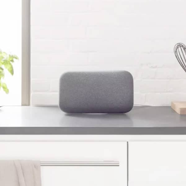 Google's Smart Sound: Not all sound is the same
