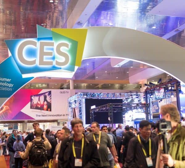 CES 2019 preview: more sounds, more applications, more opportunities