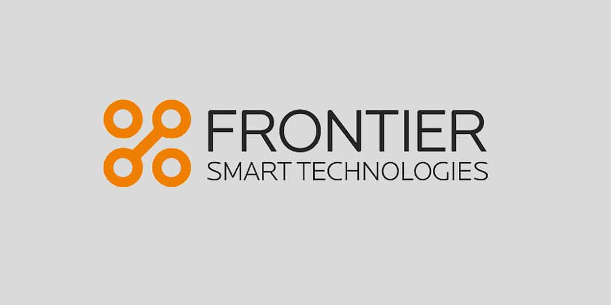 CES 2019: We are partnering with Frontier Smart Technologies to bring you a smarter smart speaker