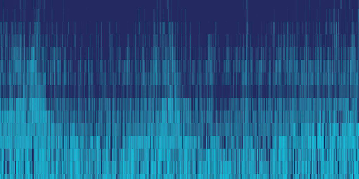 Why real sounds matter for machine learning
