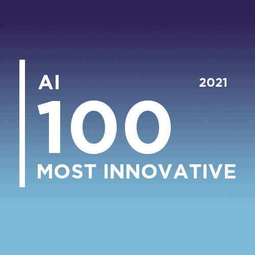 Audio Analytic named in CB Insights AI 100 List of Most Innovative Artificial Intelligence Startups