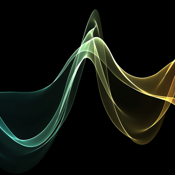 Why our 'soft temporal modelling' design philosophy is key to understanding sounds